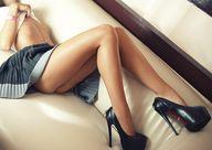 sensual by Fedor Shm