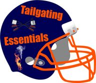 Tailgating Essential