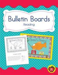 Bulletin Boards: Ide...