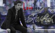 Love You Like A Star