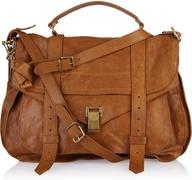 Proenza Schouler bag