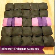 Minecraft Enderman C