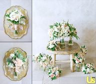 Beautiful Bouquets #