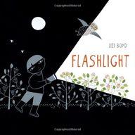 Flashlight by Lizi B