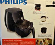 Philips AirFryer  -