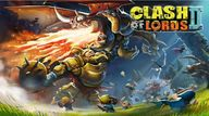 Clash of Lords 2 hac...