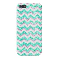 #Chevron #Pattern #G