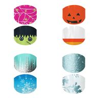 Jamberry Junior wrap