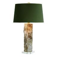 Fargo Cylinder Lamp