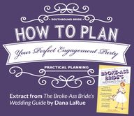 How to Plan Your Per