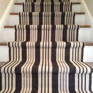 Stairs & Stripes | Y