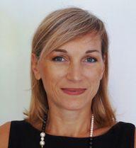 Céline Schillinger |