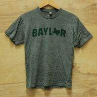 #Baylor with Texas O