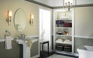 Design tip: Vanity l