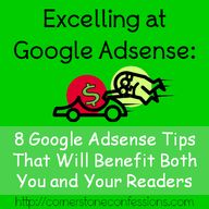 Excelling with Googl