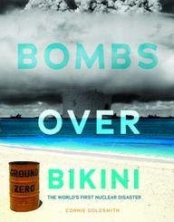 Bombs over Bikini au