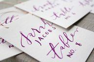 Calligraphy Inspirat