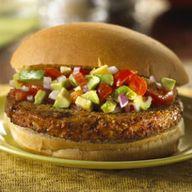15 vegetarian sandwi