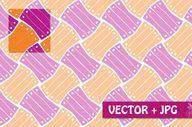 Check out Vector Sea