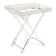 Handles Table | ZARA