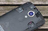 Motorola Moto G 2nd