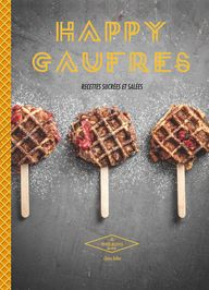 """Happy Gaufres"" de C"