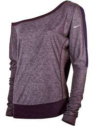 Womens Nike One Shou