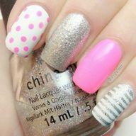 alygaterrr #nail #na