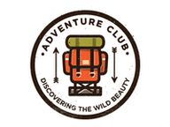adventureclub patche