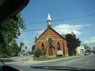 Uxbridge, Ontario