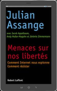 Assange, Julian et.