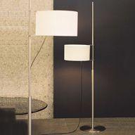 TMD Floor Lamp by Sa