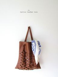 lattice-tote-diy-fra