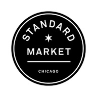 Standard Market Naperville