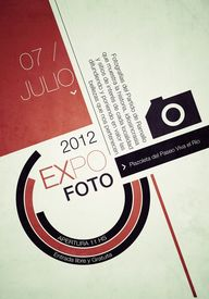 EXPOFOTO SWISS STYLE