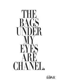 designer bags right