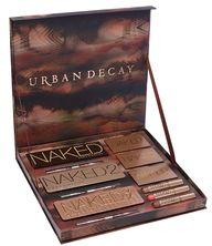 Urban Decay Naked Va