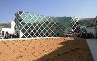 Bollullos Wine Centr