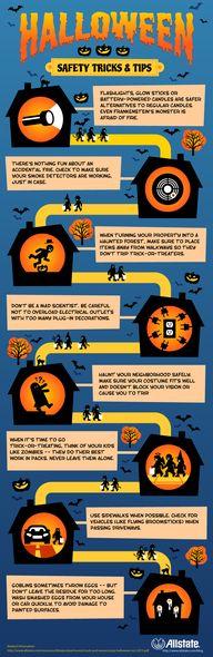 #Infographic: #Hallo