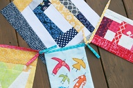 Boston Quilting Dona