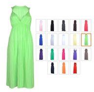 Spring Maxi Dresses