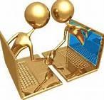 AHORA PUEDES ESTUDIAR DESDE LA COMODIDAD Y SEGURIDAD DE TU HOGAR - NO IMPORTA DONDE ESTES - SOLO NECESITAS UNA COMPUTADORA. INFORMES: www.institutodelosandes.com telefonos: 368-2234 jaimeariansen@outlook.com