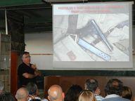 Conferencia Josep Ma