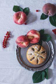 Blog cuisine food -