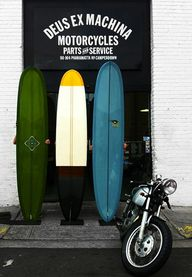 want #surf #boards #...