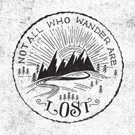 Print / stamp inspir