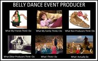 Event Promoter
