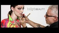 Billy B - Makeup Pow