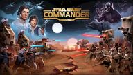 Star Wars Commander...