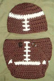pattern | Best of Crochet